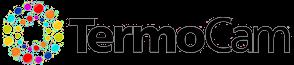 TermoCam - Termografia Médica